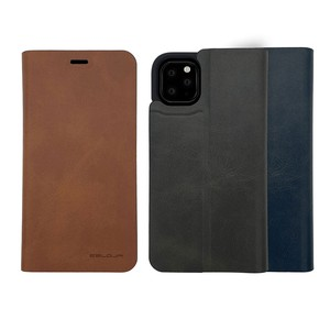 iPhone Case Notebook Type
