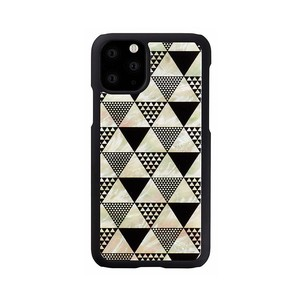 iPhone Case Natural Case Pyramid Inch