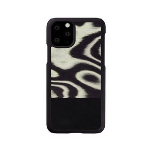iPhone Case Natural Wood Man&Wood Leopard Wood Leopard Wooden