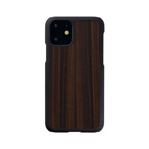 iPhone Case Natural Wood Man&Wood Wood Ebony Wooden