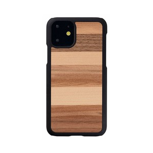 iPhone Case Natural Wood Man&Wood Wood iPhone Wooden