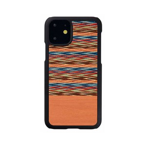 iPhone Case Natural Wood Man&Wood Wooden