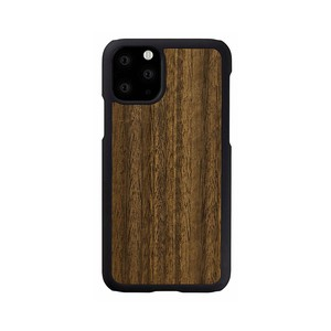 iPhone Case Natural Wood Man&Wood Inch Wooden