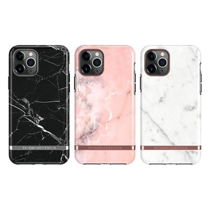 iPhone Marble