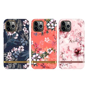 iPhone Floral