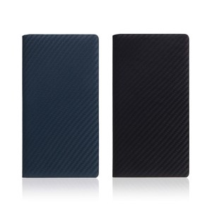 Release iPhone Case Notebook Type Genuine Leather SLG Design Car