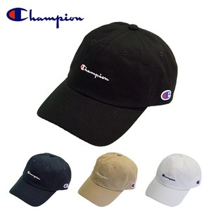 Champion Cap Twill Hats & Cap color