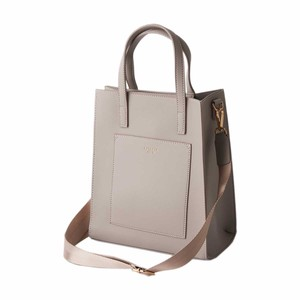 Tote Shoulder Bag Cynthia Ladies Bag Diagonally Adult