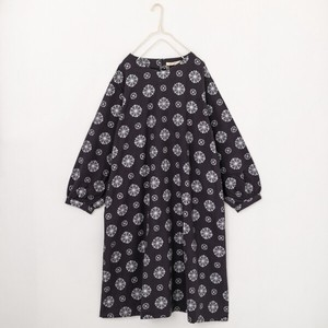 peniphass Print One-piece Dress