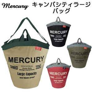 Mercury Shoulder Bag