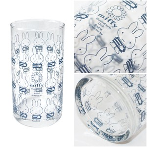 Miffy Series Tumbler