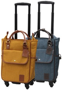 Shopping Carry Case Size S In-Flight