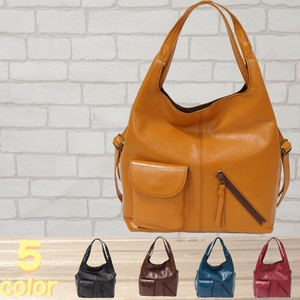 Backpack size L Handbag Bag 5 Colors