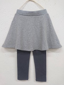 Skirt & Pants Kids Toddler Girl