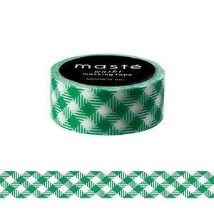 Mark Washi Tape Basic