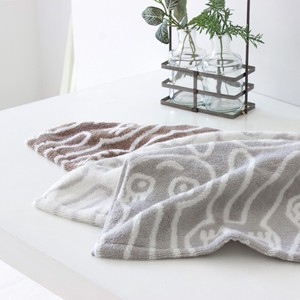 A/W Wash Towel Towel Collection