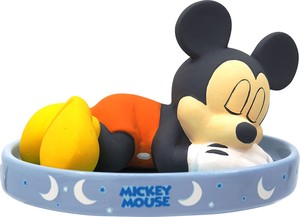 humidifier Mickey Mouse