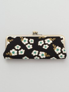 [2019NewItem] Glasses Case Coin Purse