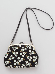 [2019NewItem] Coin Purse Shoulder Bag Pouch