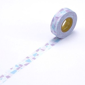 NICHIBAN Washi Tape Petit