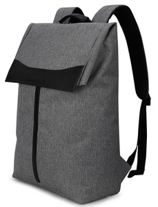 Backpack Backpack Business Backpack Bag Business Bag