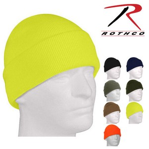 Knitted Cap Return Type