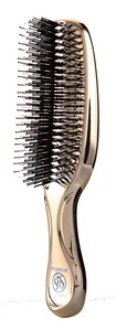 Scalp Brush Premium Long