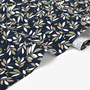 Fabric Design Fabric Unit Cut Sales
