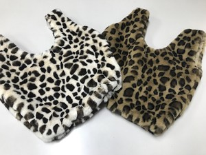 """2020 New Item"" Animal Eco Fur"