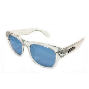 BLUE LABEL FBL 050-2 POLARIZED