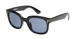 BLUE LABEL FBL 049-4 POLARIZED