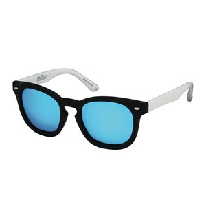 BLUE LABEL FBL 044-3 POLARIZED