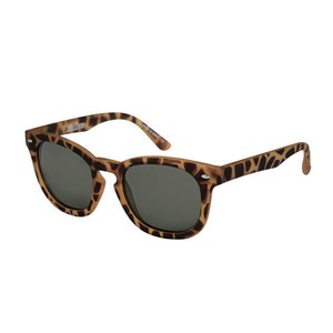 BLUE LABEL FBL 044-2 POLARIZED