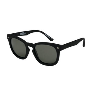 BLUE LABEL FBL 044-1 POLARIZED