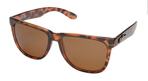 BLUE LABEL FBL 043-27 POLARIZED