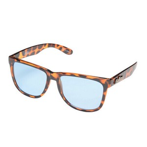 BLUE LABEL FBL 043-23 POLARIZED
