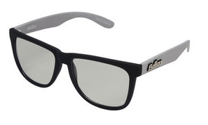 BLUE LABEL FBL 043-21 POLARIZED