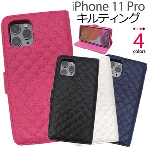 Smartphone Case iPhone Kilting Leather Case Pouch