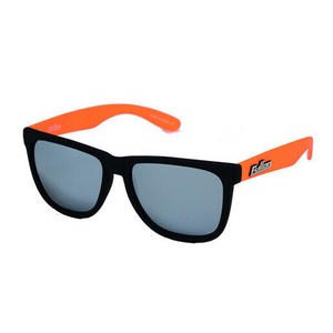 BLUE LABEL FBL 043-19 POLARIZED