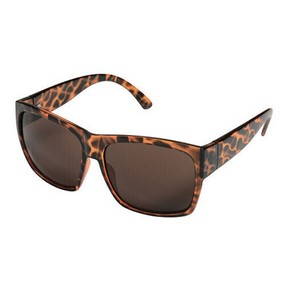 BLUE LABEL FBL 034-5 POLARIZED