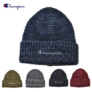 Hats & Cap Knitted Hat Watch Cap