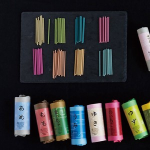 Feel Incense Stick Stick type