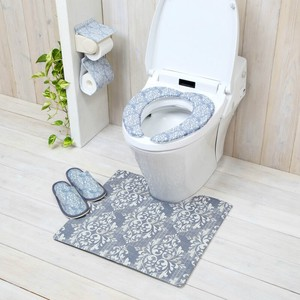 Toilet Kitchen Mat Amazon