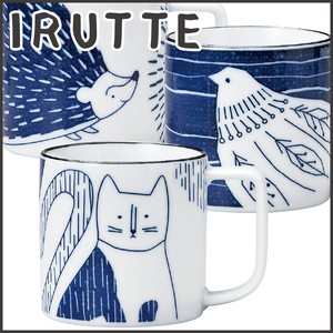 Mug Question Matching