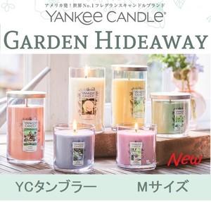 YCタンブラーM【YANKEE CANDLE】【2020新作】
