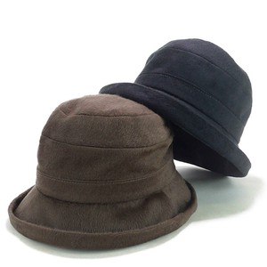 Velour Plain Sailor Ladies Hats & Cap