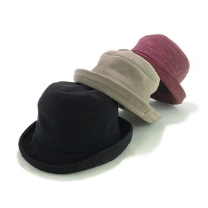 Tencel Plain Sailor Ladies Hats & Cap
