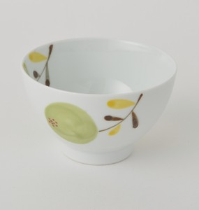 [ 2020NewItem ] Japanese Rice Bowl 12cm