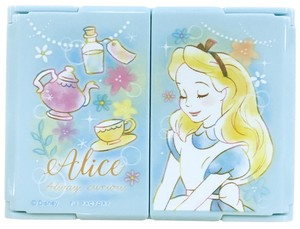 Disney Precious Dream Mirror Alice