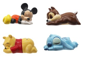 Piggy Bank Disney Bank
